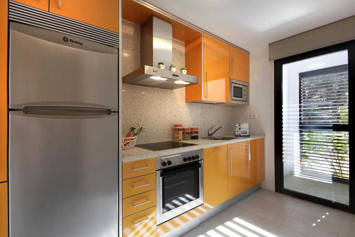 ferienwohnung kaufen spanien costa dorada salou center parcs. Black Bedroom Furniture Sets. Home Design Ideas